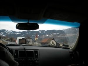 car_austria