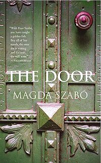 200px-Thedoorcover