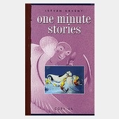 orkeny-istvan-one-minute-stories-963135815_1