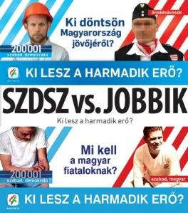 szdsz_jobbik
