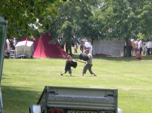 sword_fighting