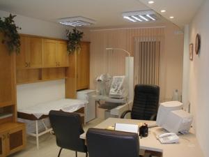 Medicenter2