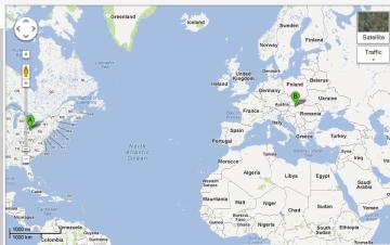 Screen shot 2012-01-12 at 10.50.49 AM